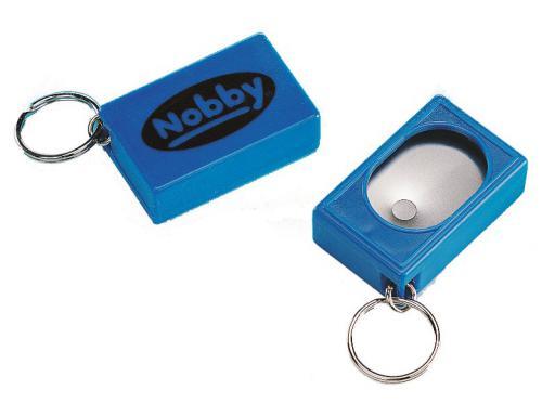 Nobby Clicker výcvikový klikr pro psy a konì 1ks
