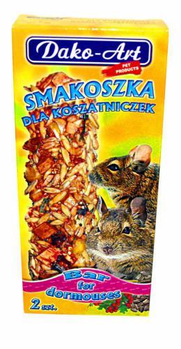 Tyèinka mix osmák Dako (2 ks)
