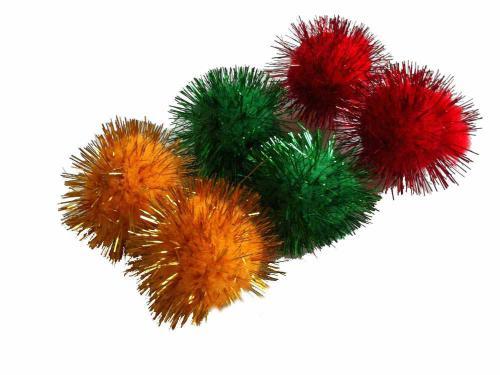 Míèek ježek mìkký 4 cm