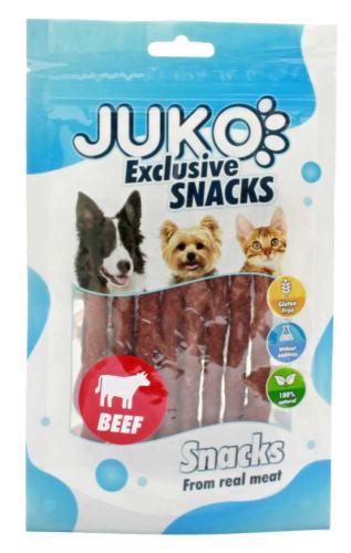 JUKO SNACKS Beef stick 70 g