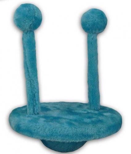 Hraèka Ufo modrá