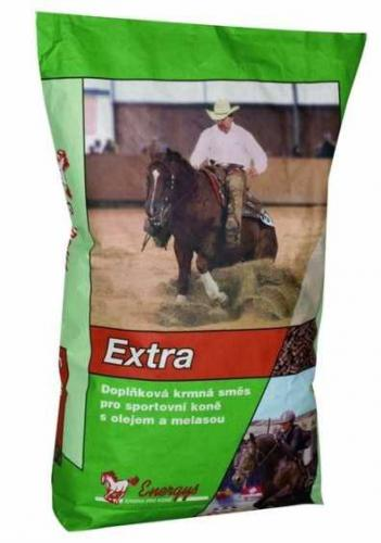Energys Extra kùò 25 kg