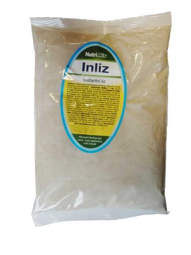 Nutri Mix INLIZ bez mìdi (instantní líz) 1 kg