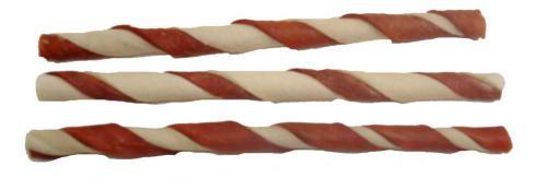 Tyèinka buvolí se slaninou 13 cm (100 ks)