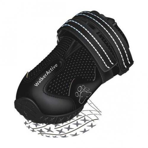 Ochranné boty Walker Active XL (2 ks)