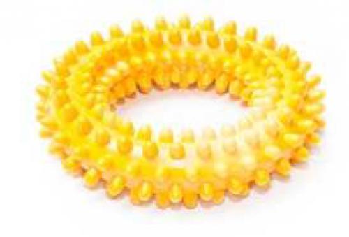 Kruh TG s ostny vonící 10 cm