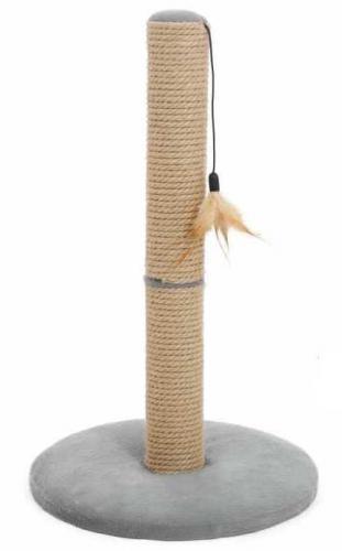 Škrábadlo Klaudie 48 cm