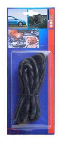Chrániè kabelu proti kunám 2 m