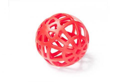 Mìkký plnící balón 14 cm