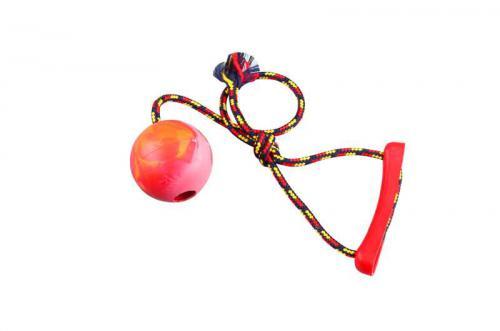 Pøetahovadlo míè na šòùøe 6 cm