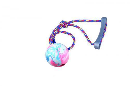 Pøetahovadlo míè na šòùøe 7 cm