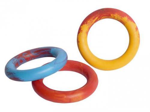 Kruh plný TG vonící 16 cm