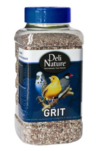 Deli Nature Grit pták 1,2 kg