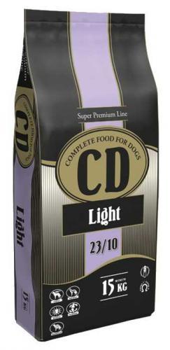 CD Light 15 kg