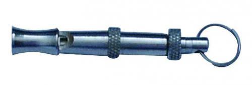 Píš�alka kovová nastavitelný tón 5,4 cm