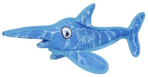 Odolná plovací hraèka meèoun