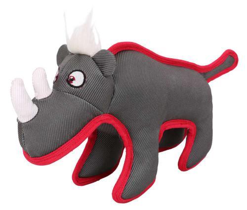 Pevná a odolná hraèka Nosorožec