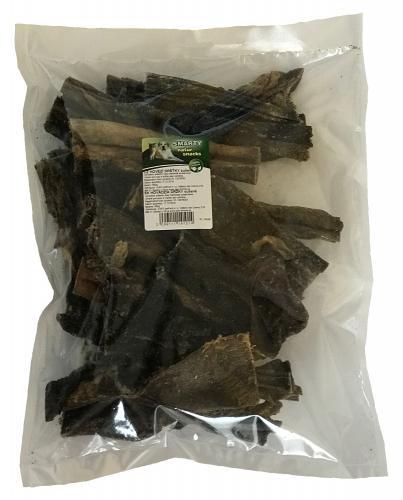 Hovìzí drš�ky sušené 500 g