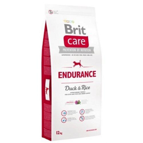 NEW Brit Care Endurance 1,3 a 12kg