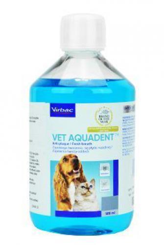 Vet Aquadent 500ml