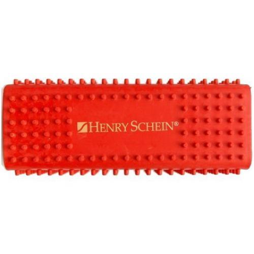 Odstraòovaè chlupù a neèistot Henry Schein