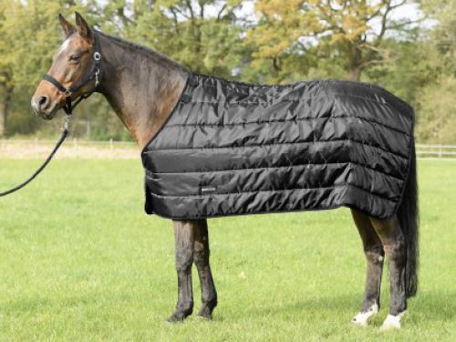 Stájová deka BUSSE Noorvik II 200 více velikostí