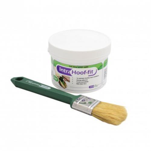 HOOF-FIT gel na paznehty skotu 330ml