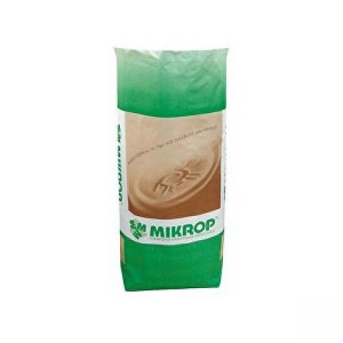 Mikrop ÈOJ komplet 25kg