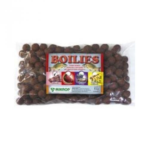 Boillies Oliheò 1kg