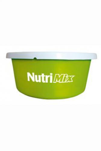 NutriMix Inliz 6kg + míchací nádoba