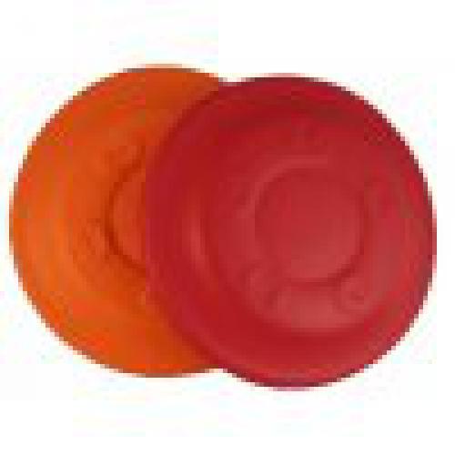 TRP Frisbee 17,5cm