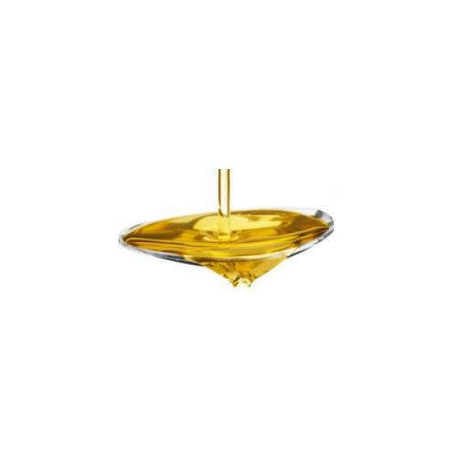 Olej z ostropestøce mariánského 1l