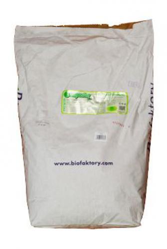 C-compositum 25% plv sol 10kg