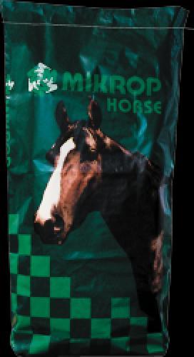 Mikrop Horse Derma 25 kg
