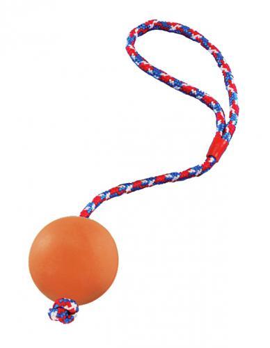 Nobby Rubber Line odolný míèek guma 6cm