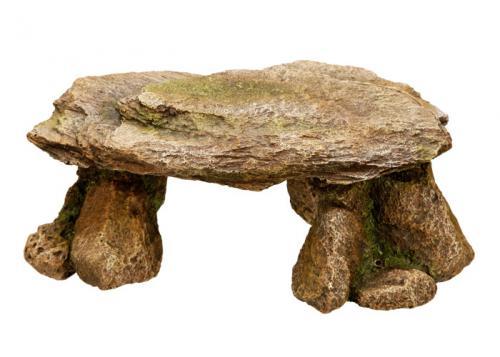 Nobby akvarijní dekorace kameny 22,5 x 14,5 x 10,5 cm