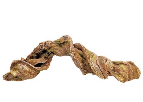 Nobby akvarijní dekorace koøen 36 x 10 x 12,5 cm