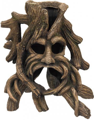 Nobby akvarijní dekorace Strašidelný strom 25,5 x 15,3 x 27 cm