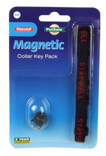 Staywell 480 Original Key náhradní klíè