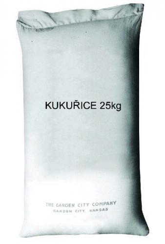 Kukuøice 25 kg