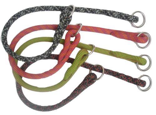 Obojek lano stahovací 0,8 x 50