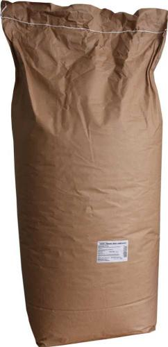 Ovesné vloèky krmná smìs 15 kg