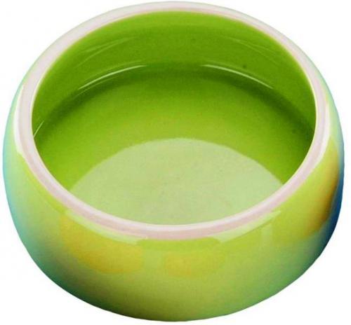 Nobby Classic keramická miska zelená 250ml
