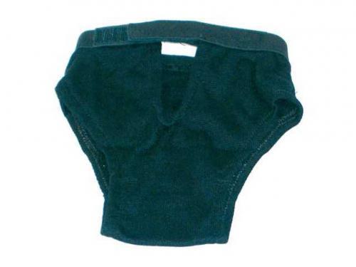 HARA kalhotky è.0 (25 cm)