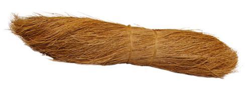 Nobby kokosové vlákno hnìdé 250g