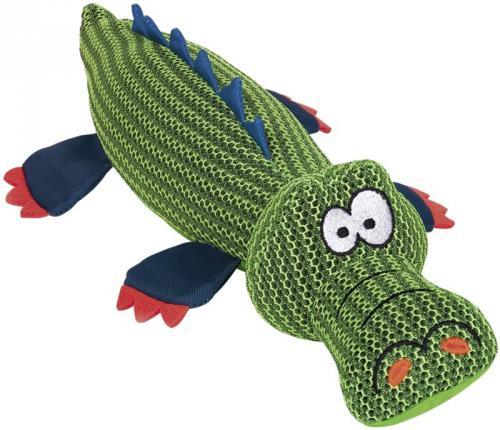 Nobby hraèka pro psy krokodýl 57 cm