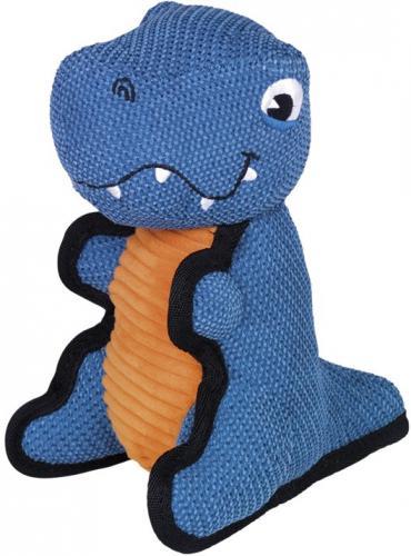 Nobby hraèka Dinosaurus pro psy 19 cm