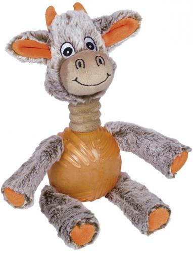 Nobby hraèka pro psy kravièka 32 cm