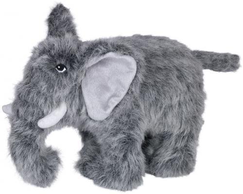 Nobby hraèka pro psa plyšový slon 30 cm