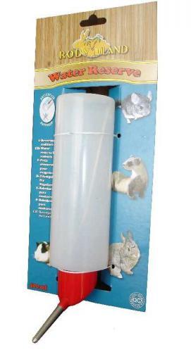 Napájeèka plast hlodavec 200 ml